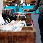 10 regler du skal kende til på et fransk loppemarked