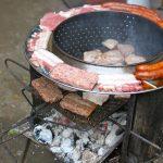 7 alternative måder at grille på uden at have en rigtig grill